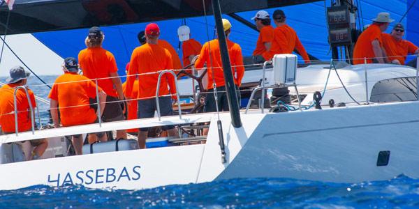 VSBR2012-DAY3-2011a