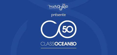 ocean50-logo