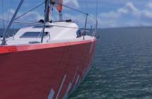 boat-Sun-Fast-3600_exterieur_20130322135148-c8ff3714