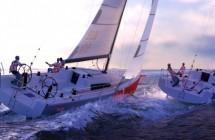 boat-Sun-Fast-3600_exterieur_20130411114838-92101b61