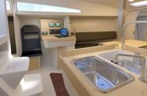 boat-Sun-Fast-3600_interieur_20130603100623-acba7e87
