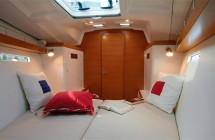 interior xp38
