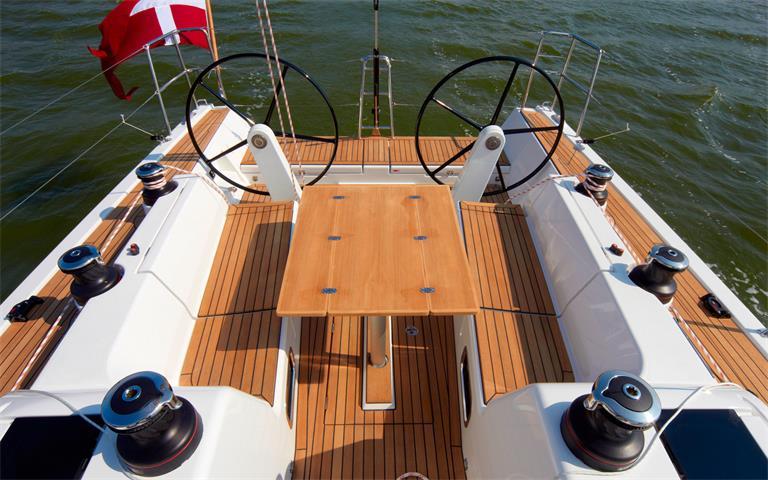 x-yacht-xp38 (1)