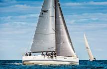 x-yacht-xp38 (2)
