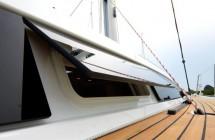x-yacht-xp38 (5)